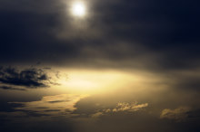 Grafik: Himmel (c) tiegeltuf-FlickR