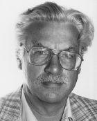 Prof. Dr. Christof Biebricher (1941-2009)