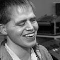 Robert Lütteke (1983 - 2009)