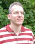 Wim Verburg (1965 - 2010)